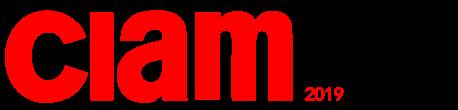 CIAM 2019